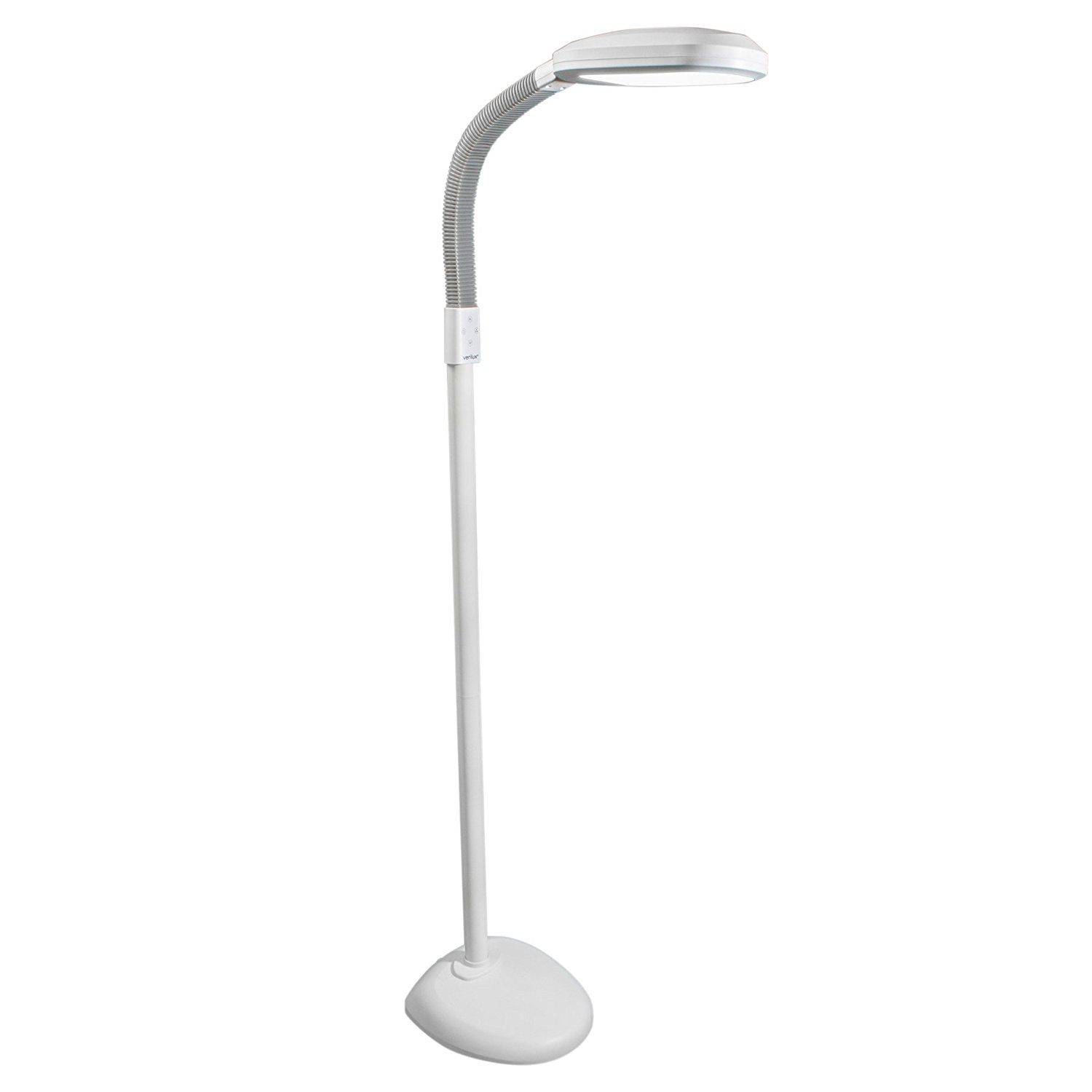 Floor Lamp For Student Pq Beauty Longmi Lashes By